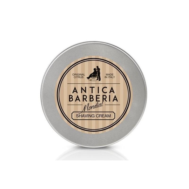 Antica Barberia Rasiercreme
