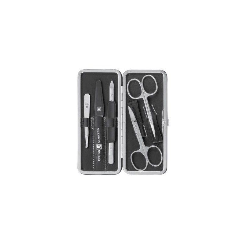 manicure set messer wyss luzern. Black Bedroom Furniture Sets. Home Design Ideas